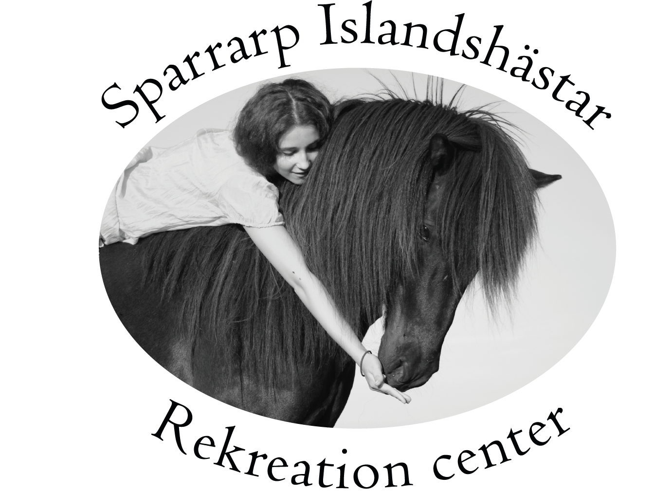 SparrarpIslandsh & auml; star Ridskola-sparrarpislandshastar.com | 2020