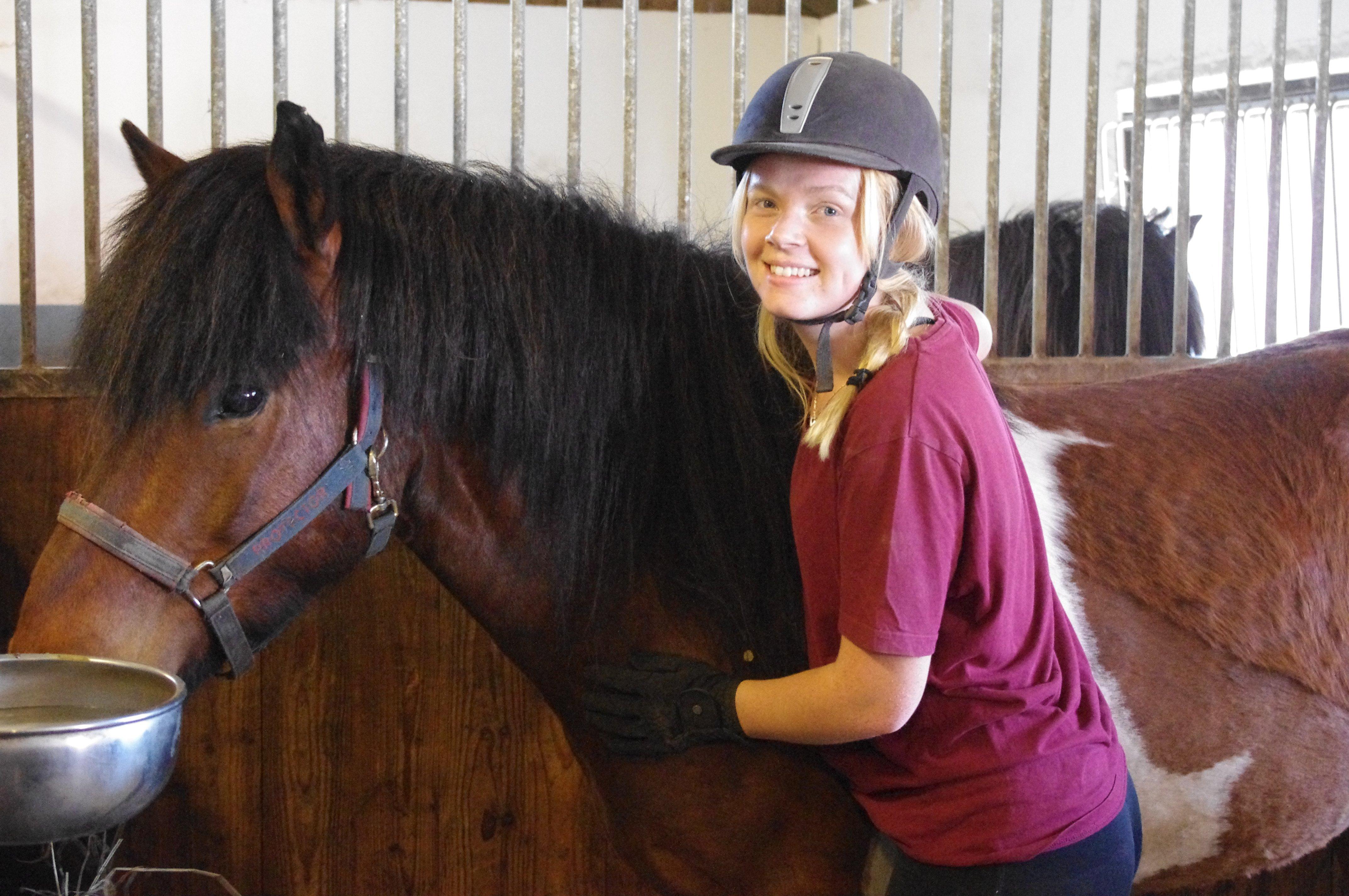 ida-night-trip-stables- Galleri-sparrarpislandshastar.com | 2020