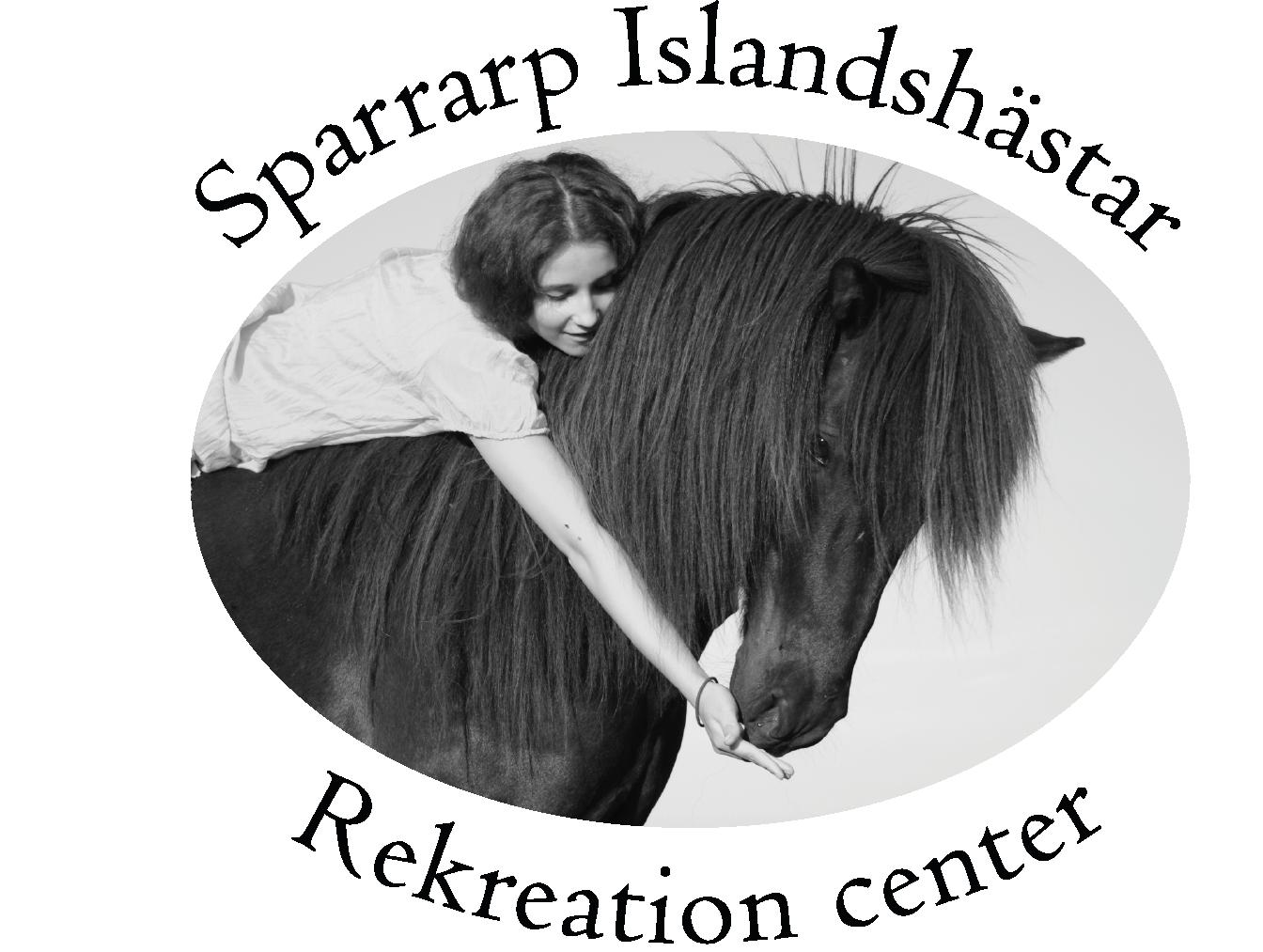 SparrarpIslandshästar Turridning-sparrarpislandshastar.com | 2020